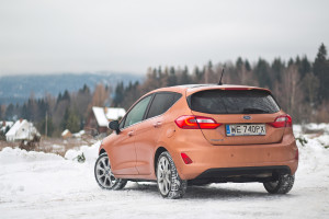 2018-ford-fiesta-1-0-ecoboost-test-4