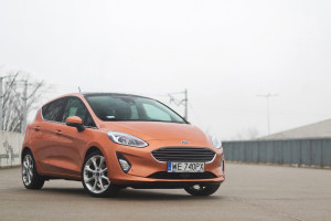 2018-ford-fiesta-1-0-ecoboost-test-5