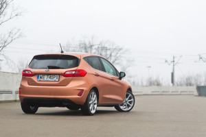 2018-ford-fiesta-1-0-ecoboost-test-6