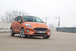 2018-ford-fiesta-1-0-ecoboost-test-7