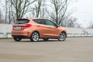 2018-ford-fiesta-1-0-ecoboost-test-8