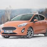 2018-ford-fiesta-1-0-ecoboost-test-wyroz