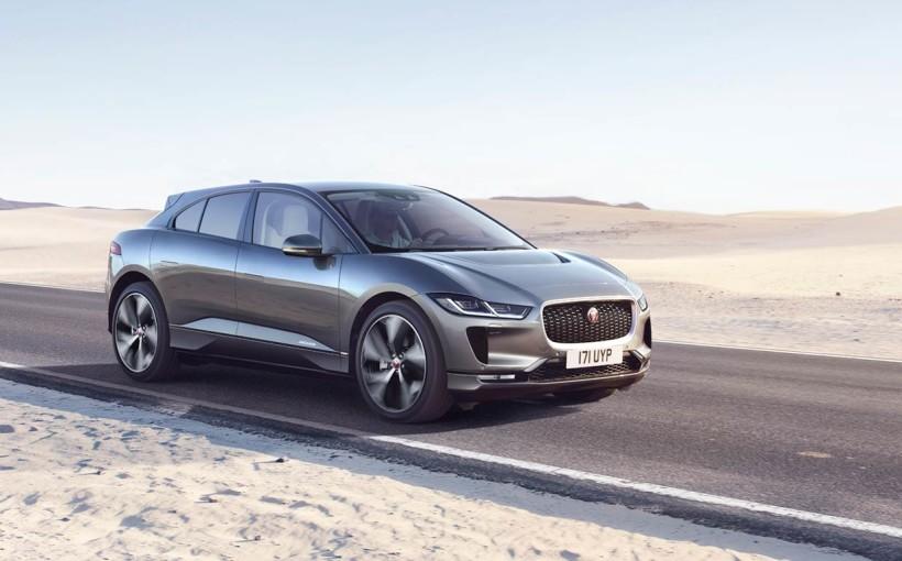 2018-jaguar-i-pace-1