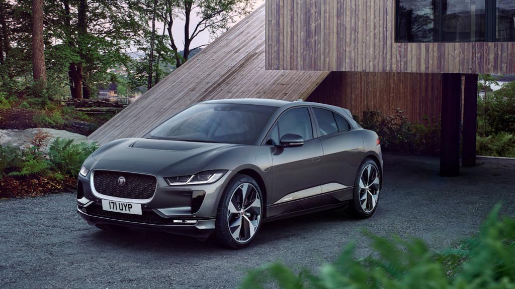 2018-jaguar-i-pace-5