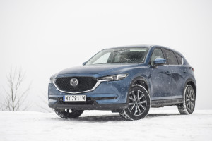 2018-mazda-cx-5-2-2-sky-d-skypassion-test-1