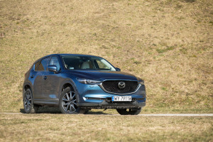 2018-mazda-cx-5-2-2-sky-d-skypassion-test-19
