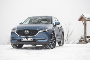 2018-mazda-cx-5-2-2-sky-d-skypassion-test-2
