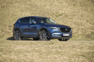 2018-mazda-cx-5-2-2-sky-d-skypassion-test-20