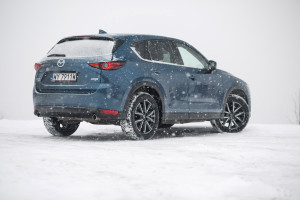 2018-mazda-cx-5-2-2-sky-d-skypassion-test-4