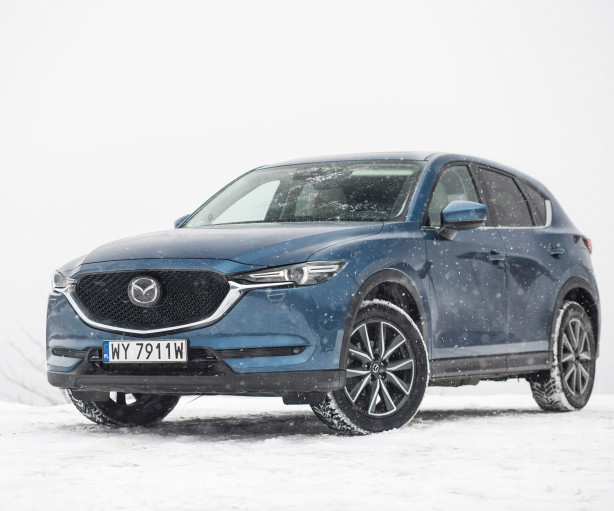 2018-mazda-cx-5-2-2-sky-d-skypassion-test-wyroz