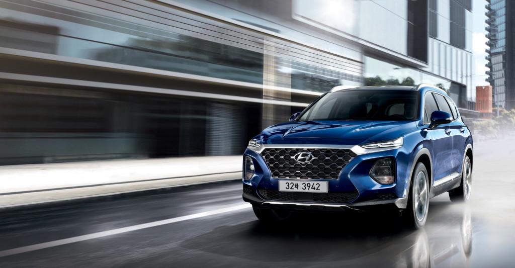 2019-Hyundai-Santa-Fe-1