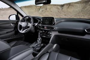 2019-Hyundai-Santa-Fe-3