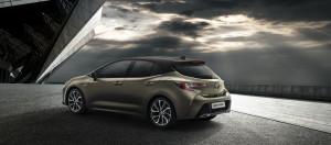 2019-Toyota-Auris-2