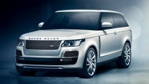 2019-land-rover-range-rover-sv-coupe-1