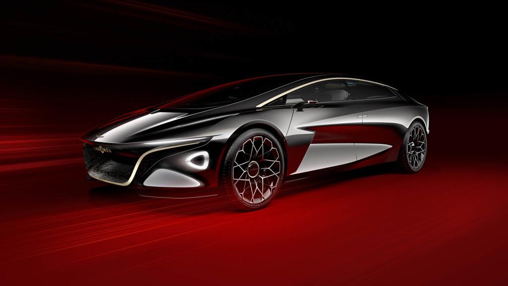 Lagonda-Vision-Concept-1
