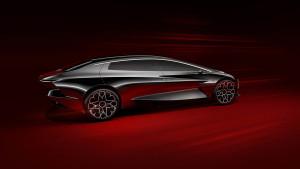 Lagonda-Vision-Concept-2