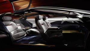 Lagonda-Vision-Concept-3