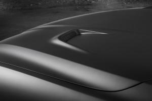 Maserati-Levante-Trofeo-18