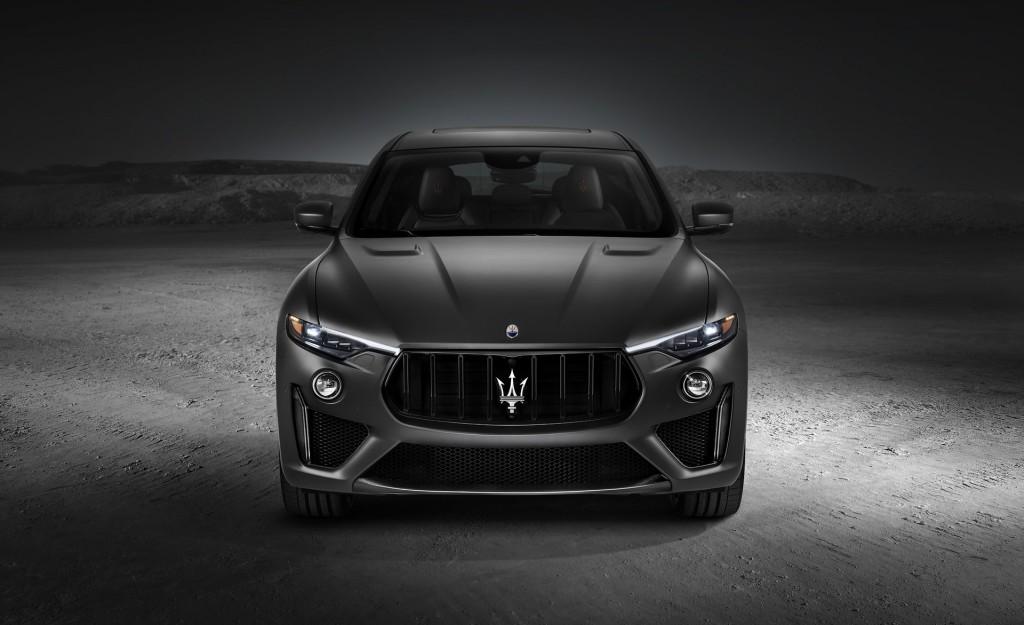 Maserati-Levante-Trofeo-25