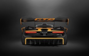 McLaren-Senna-GTR-Concept-2