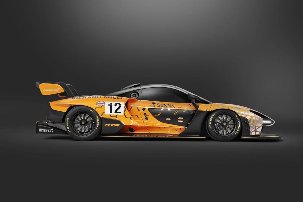 McLaren-Senna-GTR-Concept-3