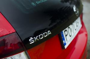 Skoda-Rapid-Spaceback-Monte-Carlo-10