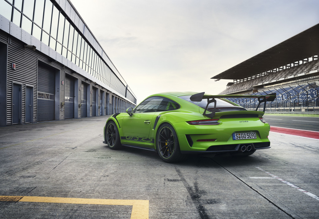 gt3-rs-3