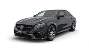 mercedes-amg-e63-s-by-brabus-02