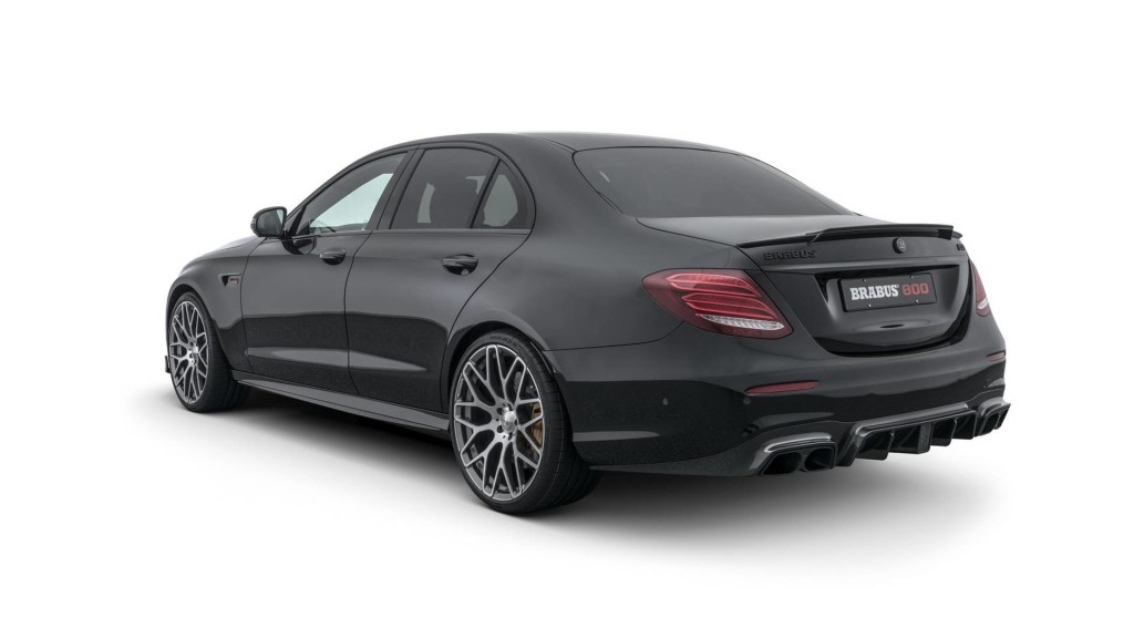 mercedes-amg-e63-s-by-brabus-03