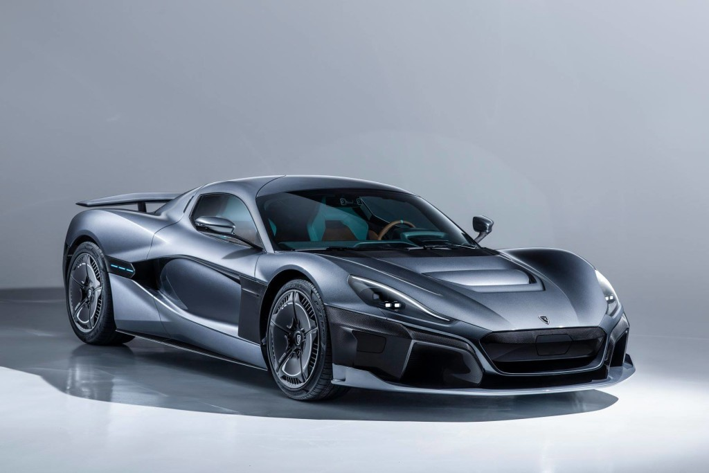 rimac-c-two-1