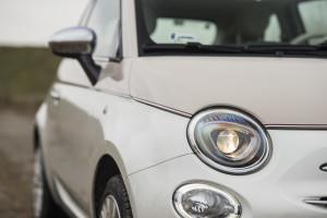 2017-fiat-500c-60th-anniversary-12-8v-test-project-automotive-19