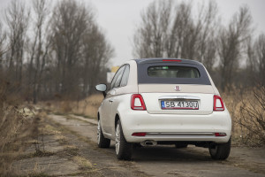 2017-fiat-500c-60th-anniversary-12-8v-test-project-automotive-24