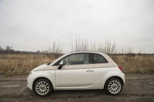 2017-fiat-500c-60th-anniversary-12-8v-test-project-automotive-28