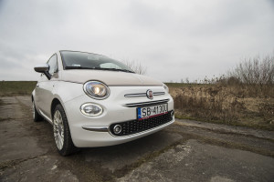 2017-fiat-500c-60th-anniversary-12-8v-test-project-automotive-29