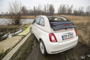 2017-fiat-500c-60th-anniversary-12-8v-test-project-automotive-31
