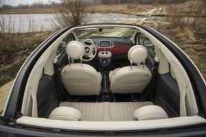 2017-fiat-500c-60th-anniversary-12-8v-test-project-automotive-32