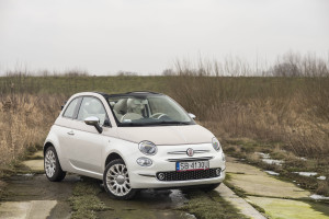 2017-fiat-500c-60th-anniversary-12-8v-test-project-automotive-36