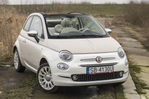 2017-fiat-500c-60th-anniversary-12-8v-test-project-automotive-37
