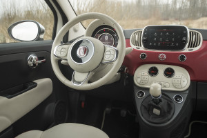 2017-fiat-500c-60th-anniversary-12-8v-test-project-automotive-4