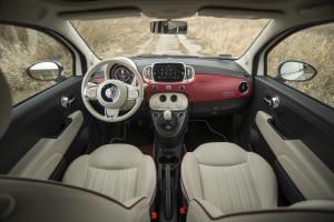 2017-fiat-500c-60th-anniversary-12-8v-test-project-automotive-7