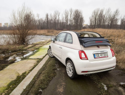 2017-fiat-500c-60th-anniversary-12-8v-test-project-automotive-wyroz3