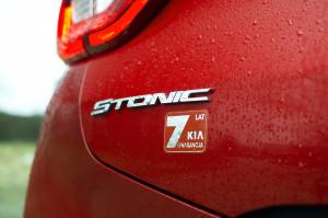 Kia-Stonic-04
