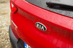 Kia-Stonic-05
