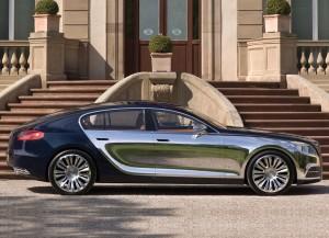 bugatti-galibier-concept-03