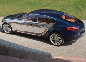 bugatti-galibier-concept-05