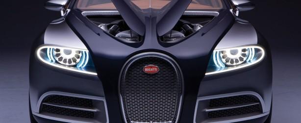 bugatti-galibier-concept-07