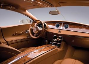 bugatti-galibier-concept-08