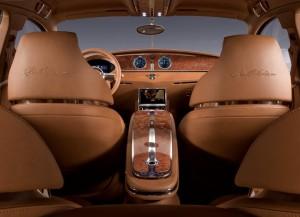 bugatti-galibier-concept-09