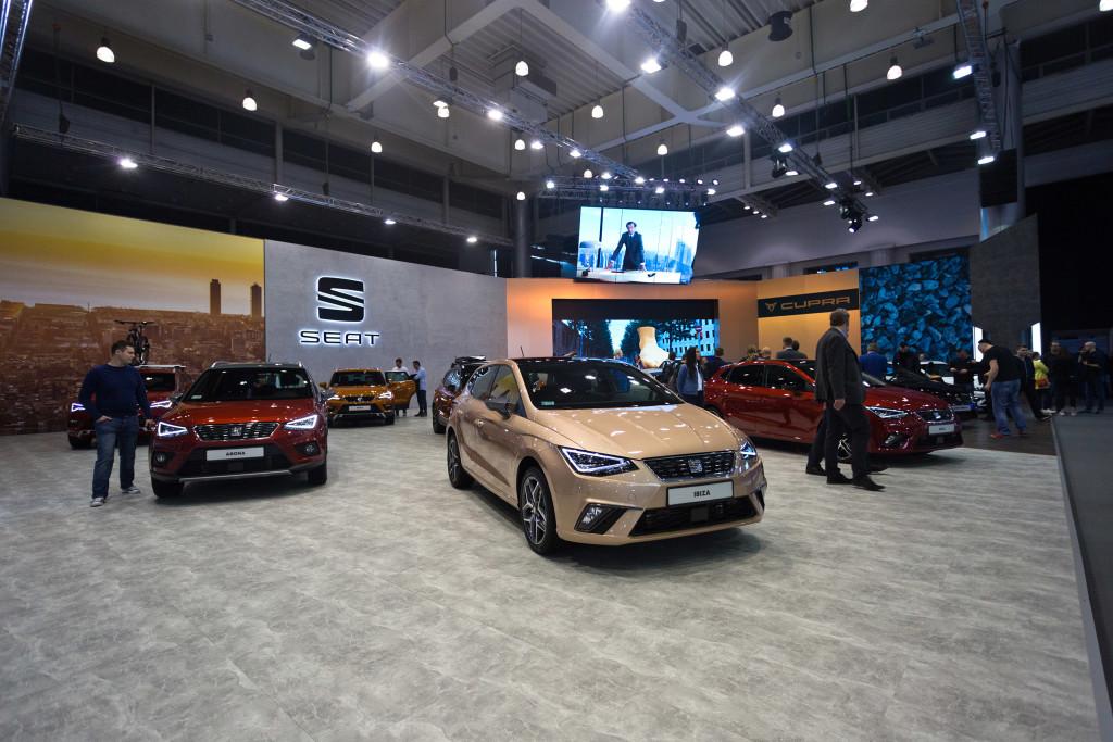motor-show-2018-37