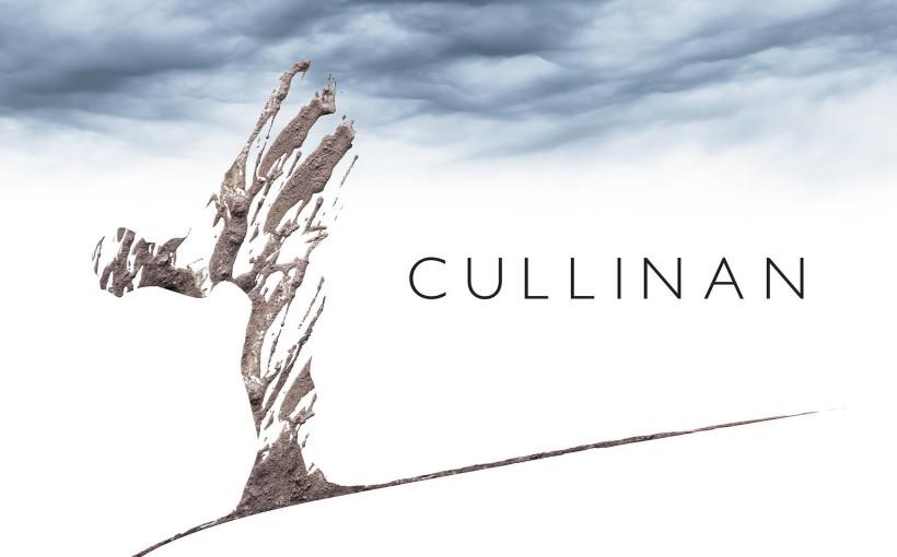rolls-royce-cullinan-02
